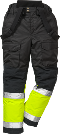 116158 Winterbroek 2699 GTT High Vis