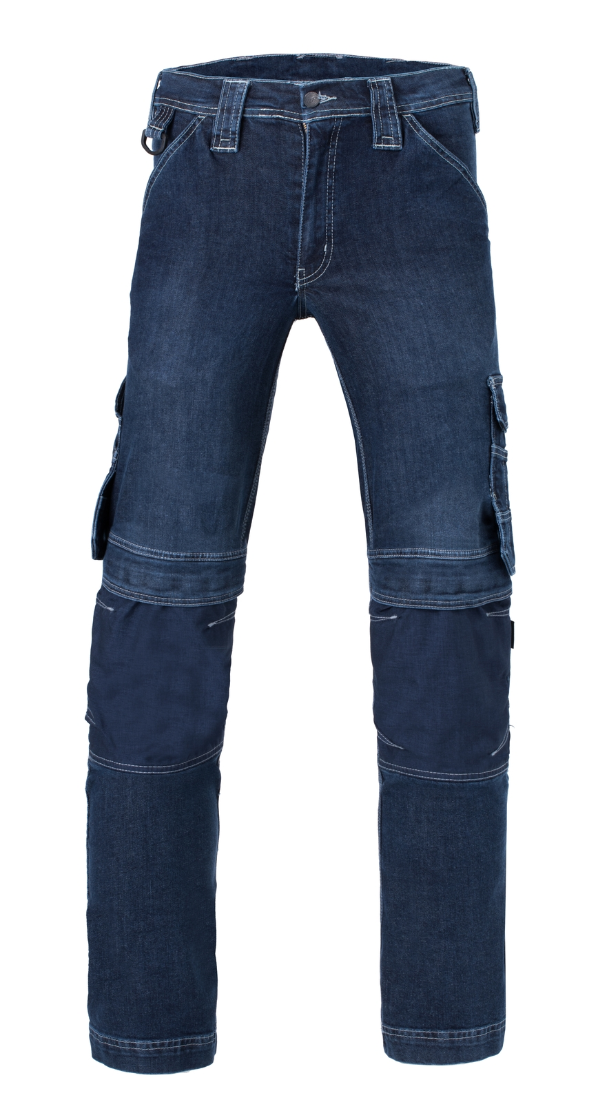 744234 Jeans worker Havep
